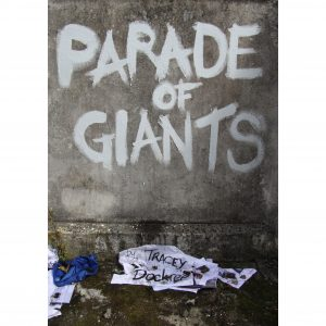 Parade of Giants