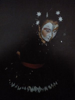 1982 Phillippa Clayden