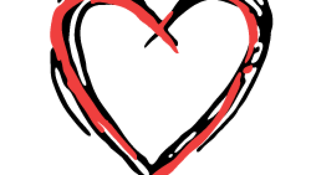 Open Hearts Open Borders logo